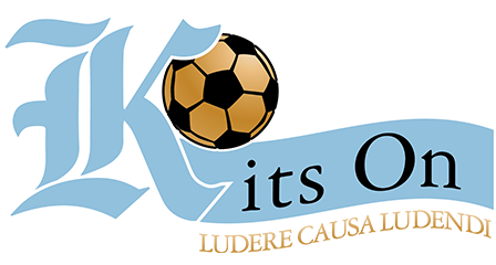 Kits On Coaching Logo